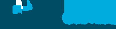 RMK Service Logo